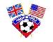 Premier_UK_Logo.jpg