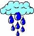 Rain-out_Icon.jpg