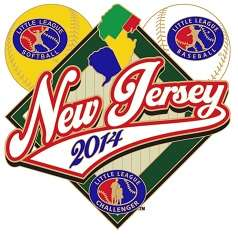 2014 NJ LL Image