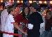 2004 JTA Farewell Party 1