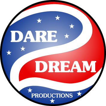 Dare 2 dream Productions