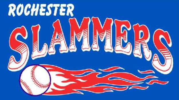 Rochester Softball Slammer Classic