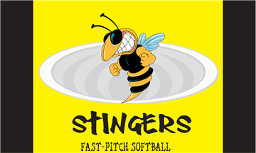 Stingers Fast Pitch
