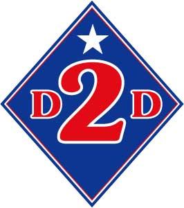 Dare 2 dream Productions