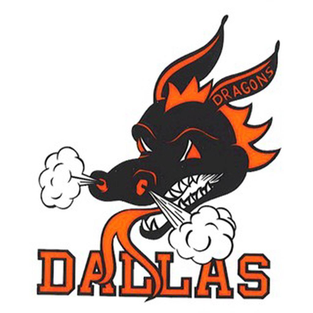 Dallas Basketball Association