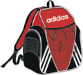 Adidas Copa II Backpack