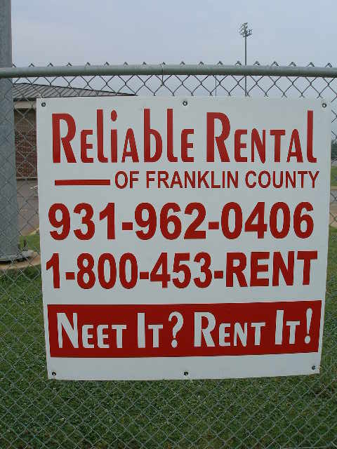 reliable rentat