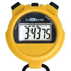 fastime-1-stopwatch-1.jpg