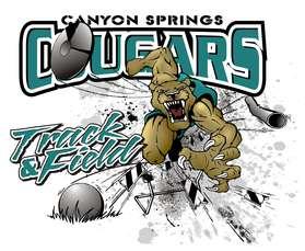 Track Logo 14