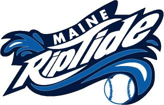 Maine RipTide