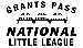 GPNLL logo_1