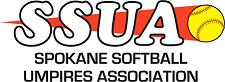 Spokane Softball Umpires Association