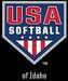 USA Softball of Idaho small logo.jpg