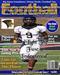 Fuse Magazine Cover