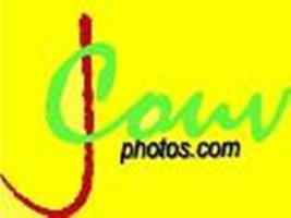 jcouv Logo