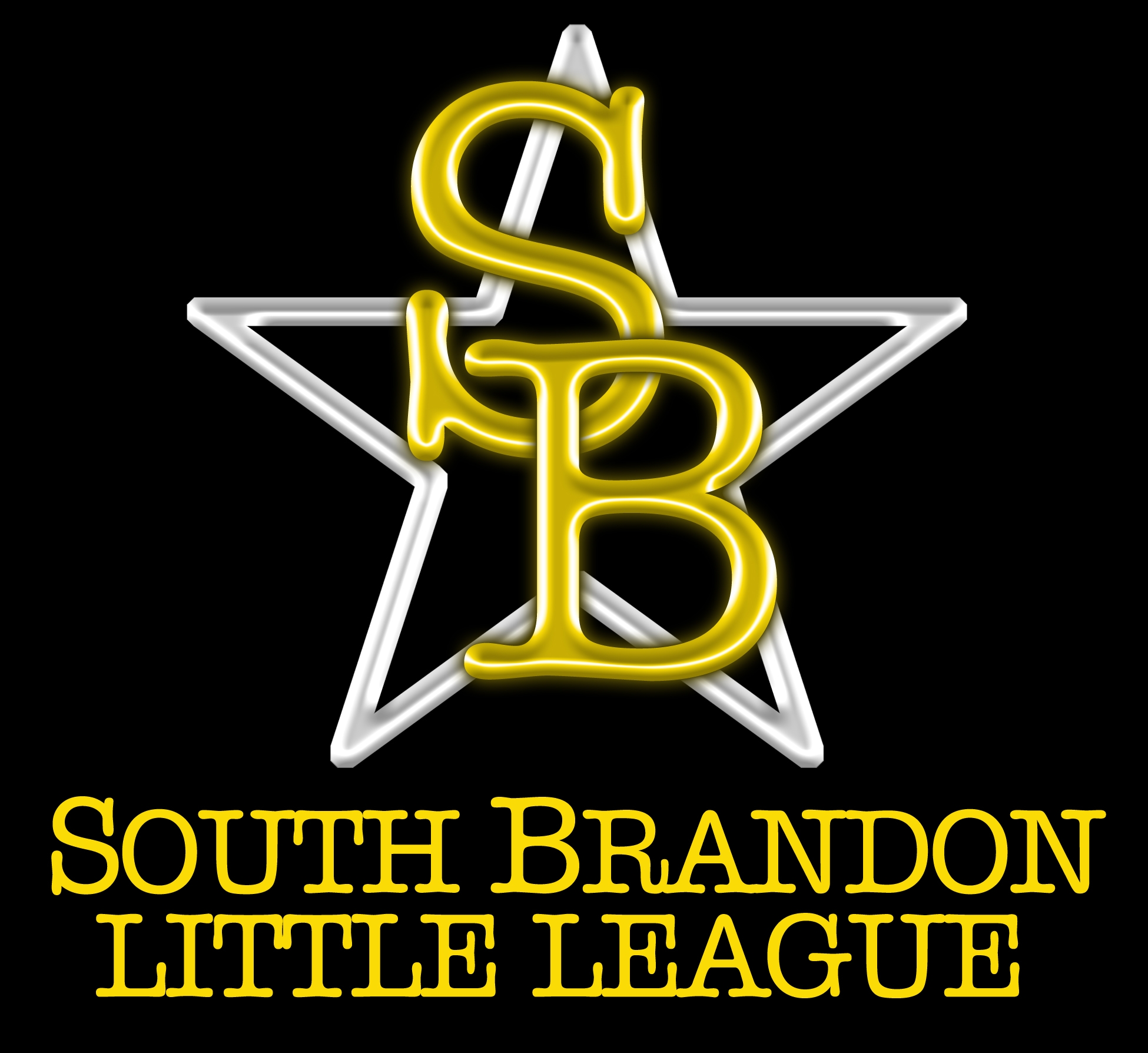 South Brandon Little League