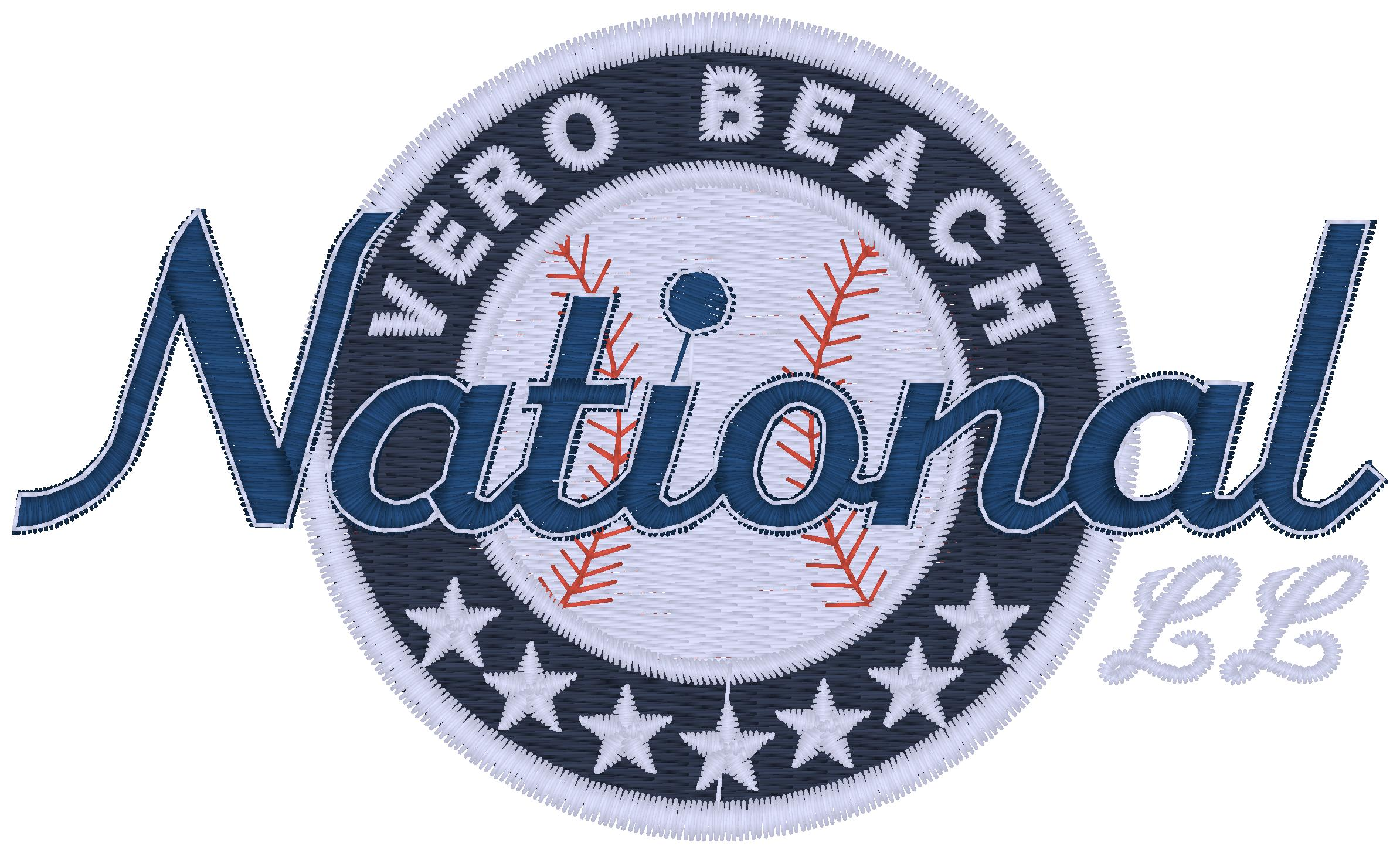 Vero Beach Little League