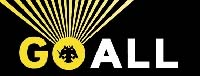 AEK logo Goal