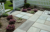 TNB LANDSCAPING-click for web-site