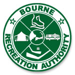 BOURNE RECREATION AUTHORITY- click for web-site