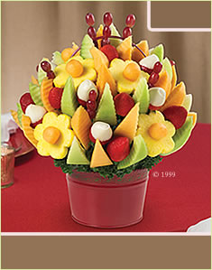 EDIBLE ARRANGEMENTS- click for web-site