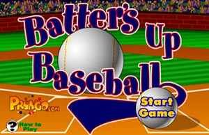batters-up-baseball.jpg