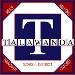 Talawanda
