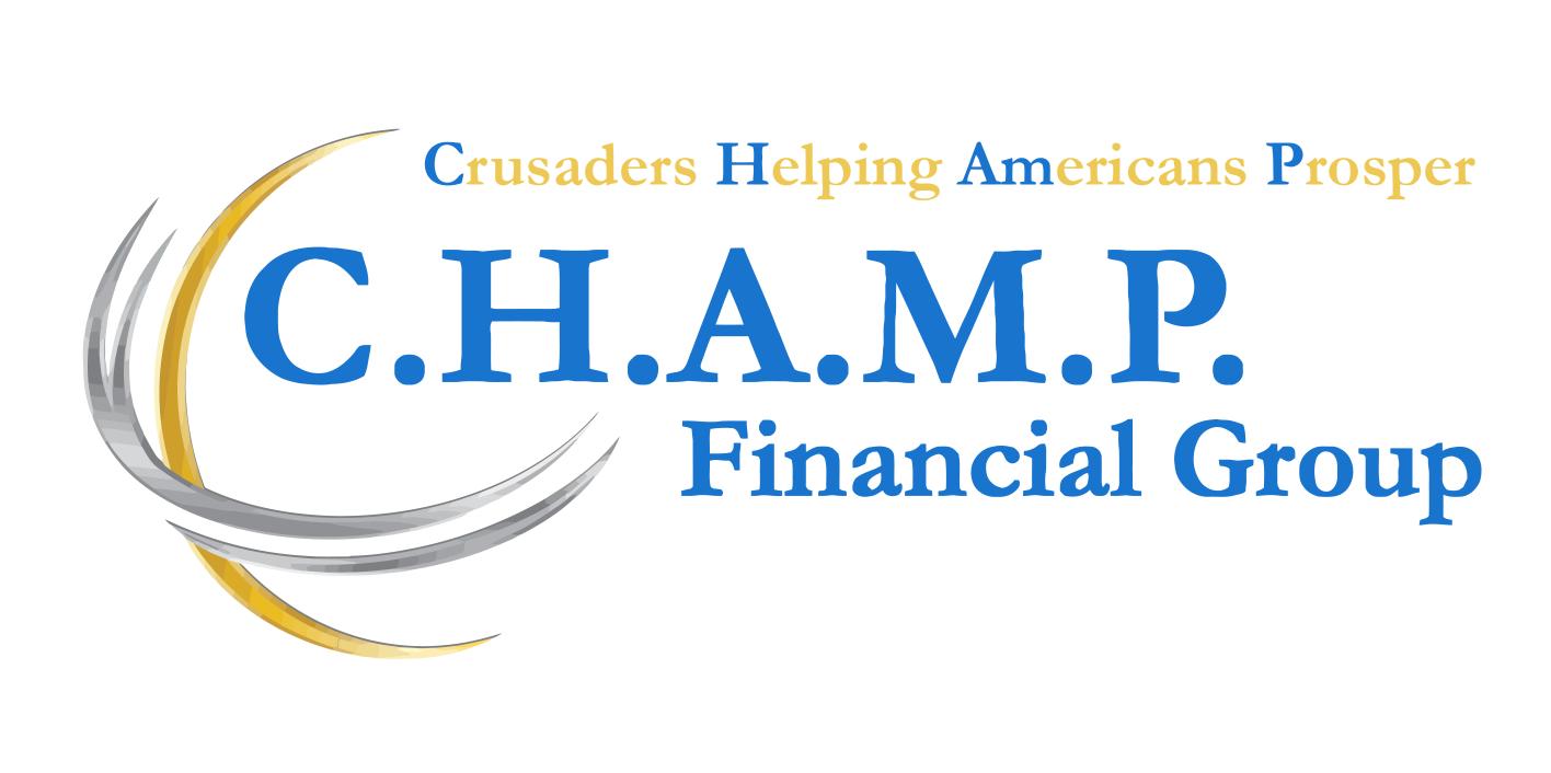 CHAMP Financial