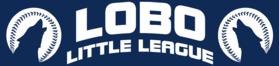 Lobo Lobo Banner