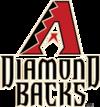 DBacks A logo