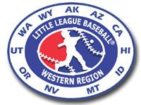 LL Western Reg logo