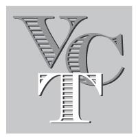 VCT-LOGO.jpg