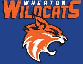 2015 WheatonWildcats Blue Logo.jpg