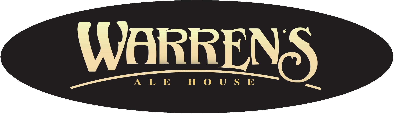 Warrens Ale House