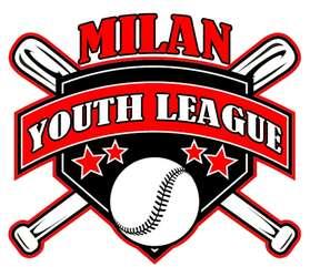 Milan Youth League