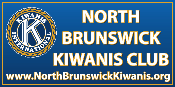 North Brusnwick Kiwanis Club
