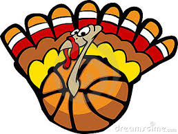 turkeybball1