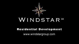 Sponsor_Windstar