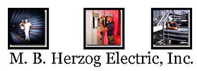 Sponsor_MBHerzogElectric