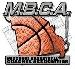 MOBCA logo