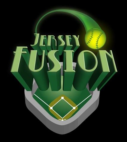 Jersey Fusion Softball