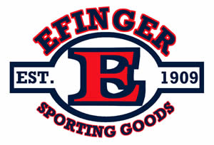 Efinger Sporting Goods Co