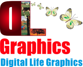 Sponsor_DigitalLifeGraphics