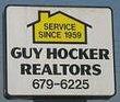 Sponsor_GuyHocker