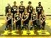2006 - 2007 J.V. Chiefs