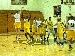 06-07 KHS Practice 7