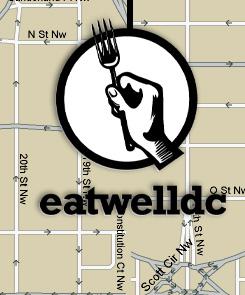 Eatwelldc