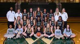 1516 Varsity Lady Wolves resized.png