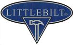 Littlebilt_b