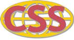 CSS_b
